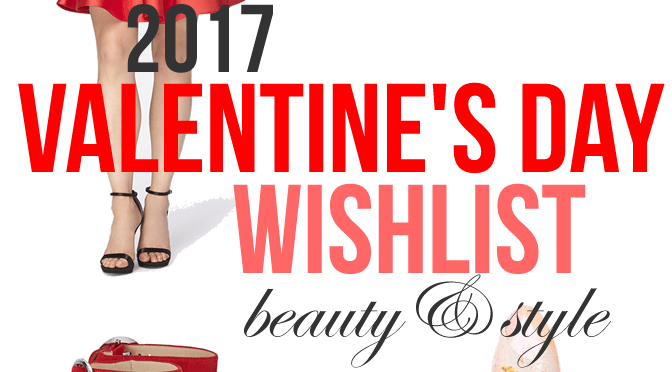 2017 valentines feature