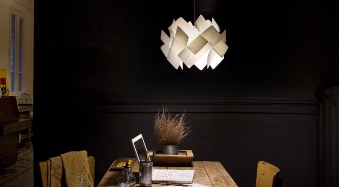 modern-decorative-hanging-lamp-with-beautiful-effect
