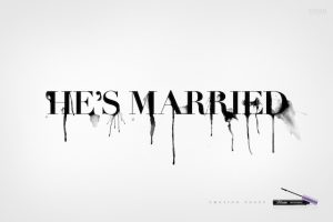 hes-married