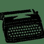 uninspired_writer_logo.png