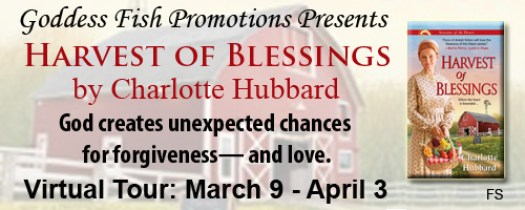 FS_TourBanner_HarvestOfBlessings