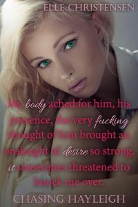 chasing hayleigh teaser2