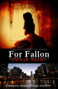 For Fallon Cover