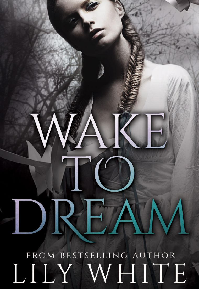 REVIEW: Wake To Dream by Lily White