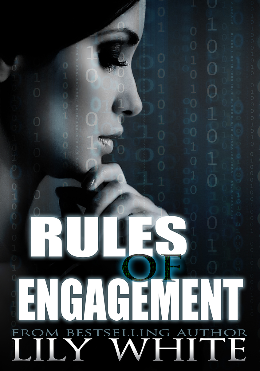 REVIEW: Rules of Engagement by Lily White