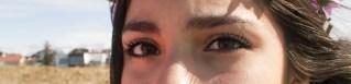 After (Close Up)