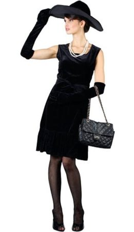 breakfast-at-tiffanys-costume5866