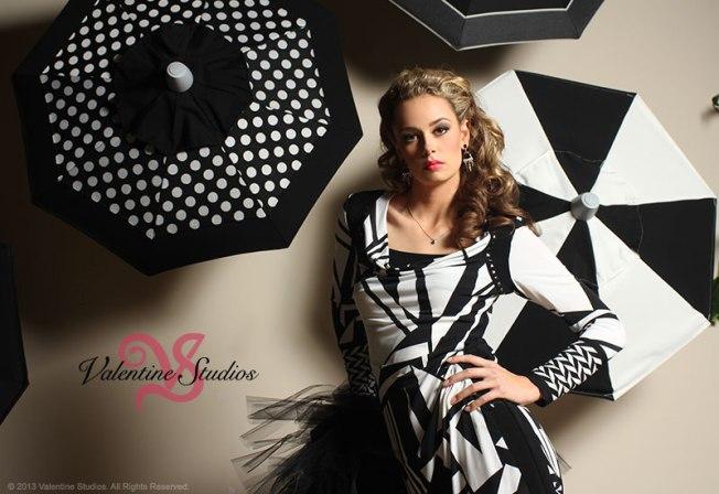 fashion-photography-studio-savvy-004