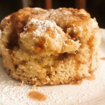 Sassy Baking Mixes
