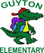 Guyton Elementary School