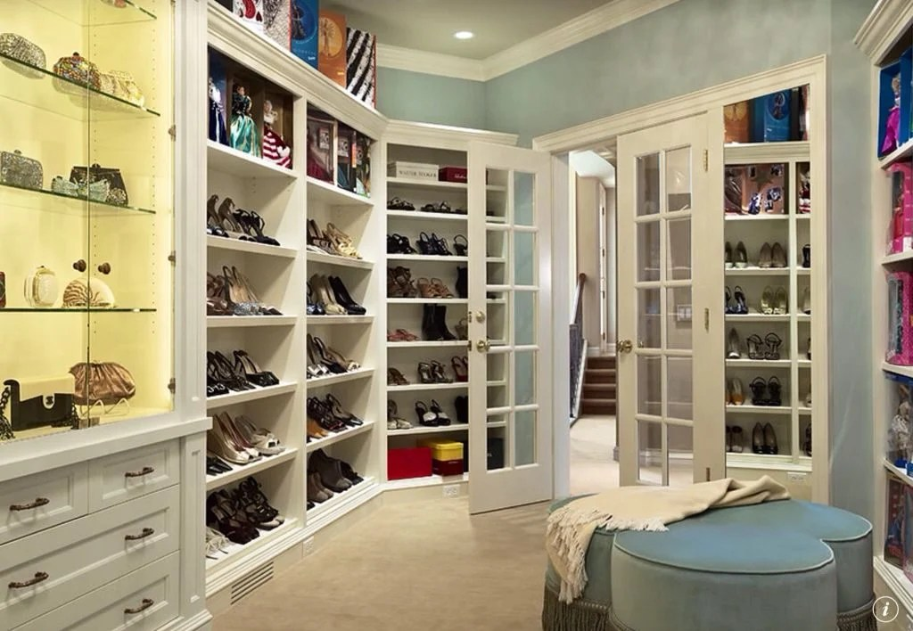 11 Best Shoe Storage Solutions You Need To See Sassy Townhouse Living