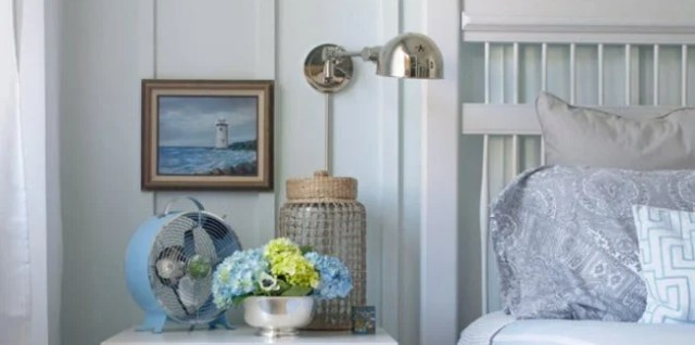 4 Stunning Home Improvement Ideas You Need To Conside
