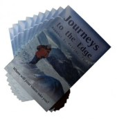 Shipping Sastrugi Press books around the world