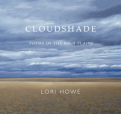 Cloudshade Poems