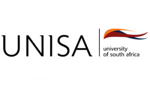 University of South Africa Admission Form 2018