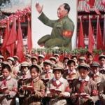 文化大革命とは何だったのか