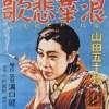 大阪が東京を凌駕していたのは、昭和初期のみではないか