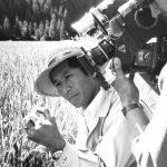 都市民俗学の役割 「横浜のドキュメンタリー2本」