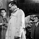 『姿三四郎』の映画化の過程