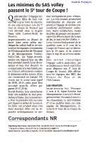 2014-3 Article NR  – CdF minime – Poitiers le 08-02-2014