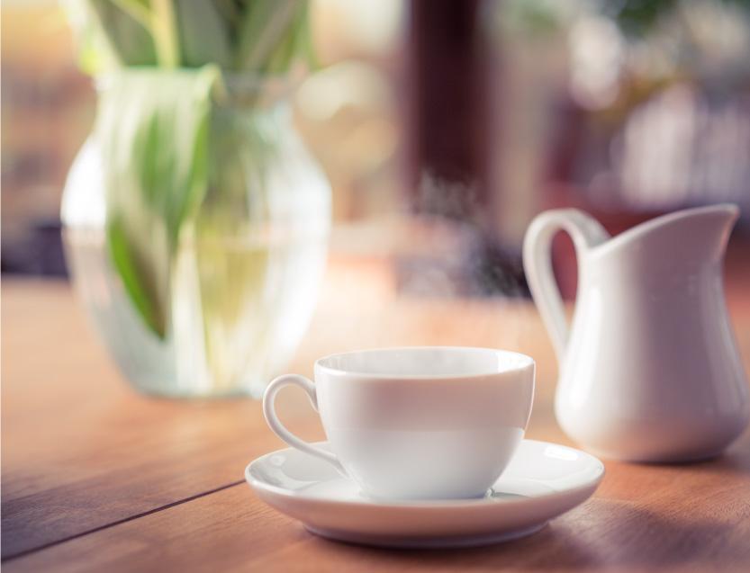 El método perfecto para despertar el interés de tus clientes
