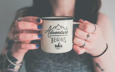 5 Consejos para un emprendimiento que recién comienza