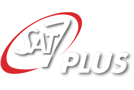 SAT-7 to Launch On-demand Streaming Service — 'SAT-7 PLUS'