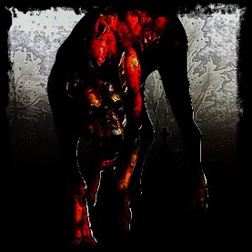 Abyssal Serpent – Custom – Satan and Sons