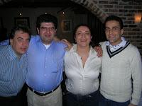 elio-bonazzi-afshin-ellian-banafsheh-zand-bonazzi-organizer-and-iranian-dissident-amir-abbas-fakhravar