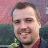 dawid.bunikowski