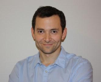 Joshua Gleis