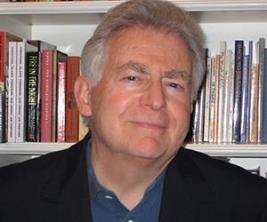 Louis René Beres