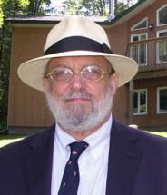 Philip Carl Salzman
