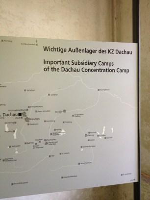 Dachau 3 with Aleister Nacht