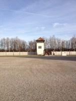 Dachau 4 with Aleister Nacht