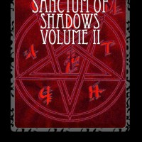 Satanism Books by Aleister Nacht