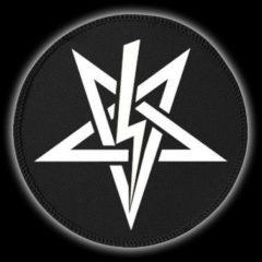 Nederlands Satanisme