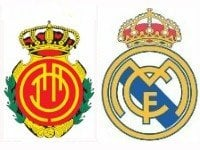 mallorca-real madrid