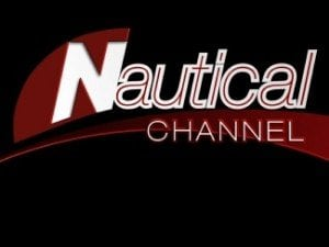 nautical-channel