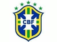 brasil-escudo