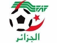 argelia-escudo
