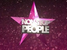 non-stop-people