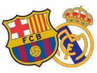 barcelona-realmadrid