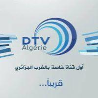 DTV Algerie