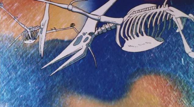 pteranodons (2)