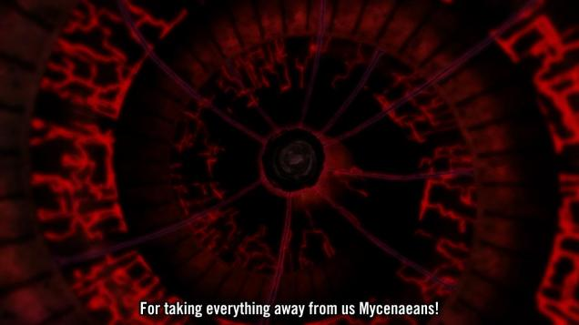 ashura's world, torn apart (5)