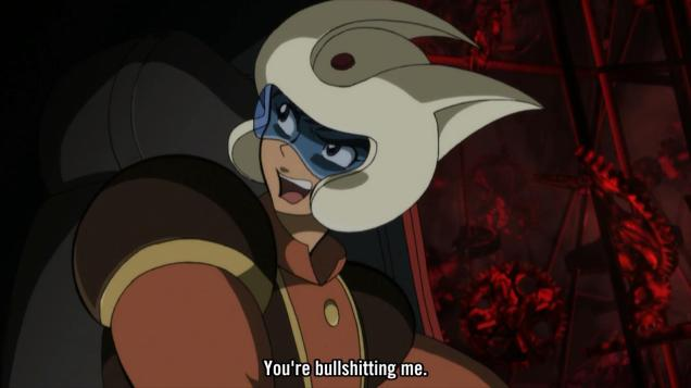 kouji, you're probably right (3)