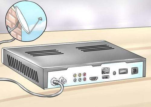 Install-and-Set-Up-Free-to-Air-Satellite-TV-Program-Receiver-System-Step-11