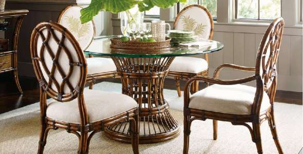 IndianRiverFurniture