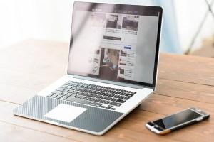 ブログを書くことをについて〜PVを考えての記事作成